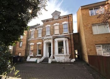 Thumbnail 2 bed flat to rent in Amhurst Park, Stoke Newington, London