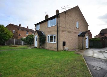 Thumbnail 3 bed semi-detached house to rent in Lime Tree Gardens, Selby
