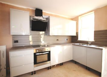 Thumbnail 3 bedroom terraced house for sale in Holderness Road, Hull