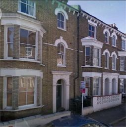 Thumbnail 2 bed detached house to rent in Chantrey Road, London