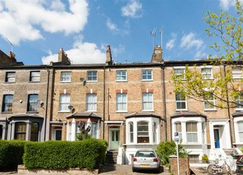 Thumbnail 2 bed property to rent in Tufnell Park Road, Tufnell Park, London