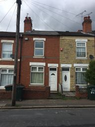 Thumbnail 3 bed detached house to rent in Northfield Road, Coventry