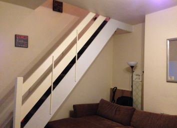 Thumbnail 4 bed terraced house to rent in Kathleen Grove, Rusholme