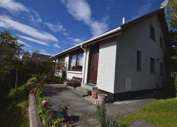 Thumbnail 1 bed maisonette for sale in Scorguie Drive, Inverness