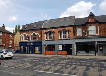 Thumbnail Retail premises to let in 208-210 Beverley Road, Hull
