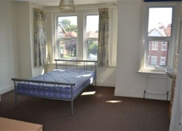 Thumbnail 6 bed property to rent in Stafford Road, Shirley, Southampton