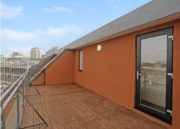 Thumbnail 1 bed flat for sale in Wote Street, Basingstoke