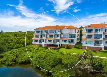Thumbnail 2 bed town house for sale in 340 Gulf Of Mexico Dr #116, Longboat Key, Florida, 34228, United States Of America