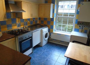 Thumbnail 4 bedroom property to rent in Hollybush Gardens, London
