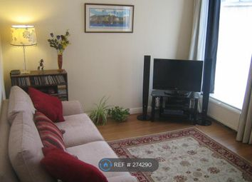 Thumbnail 2 bed flat to rent in St. James' Court, Lancaster