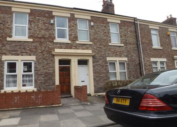 4 bed property to rent in Sidney Grove, Arthurs Hill, Newcastle Upon Tyne NE4