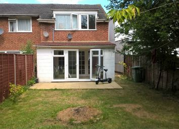 Thumbnail 3 bed detached house to rent in District Road, Wembley