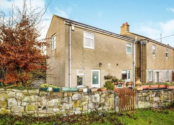 Thumbnail 3 bed semi-detached house for sale in Windmill, Pentre Halkyn, Holywell, Flintshire