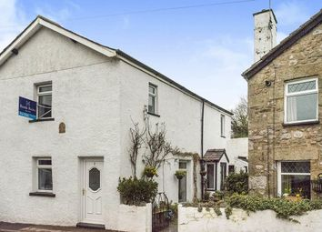 Thumbnail 3 bed detached house for sale in Kellet Road, Carnforth