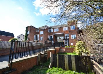 3 bed semi-detached house for sale in Thaxted Road, Saffron Walden, Essex CB11