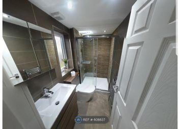 Thumbnail Room to rent in Hazelwood Avenue, Morden