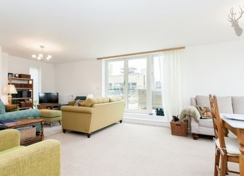 3 bed flat for sale in Guardian Apartments, Richard Tress Way, Bow E3