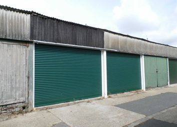 Thumbnail Parking/garage for sale in Northern Parade, Hilsea, Portsmouth