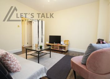 Thumbnail 1 bed flat for sale in St. Marks Road, North Kensington