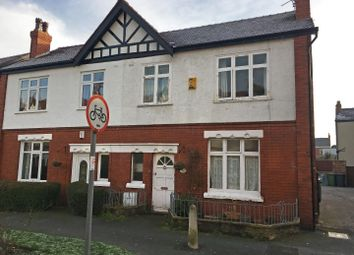 Thumbnail 3 bed semi-detached house for sale in Abbey Gardens, Birkdale, Southport