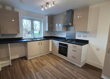 Thumbnail 2 bed property for sale in Hewins Place, Willersey, Broadway