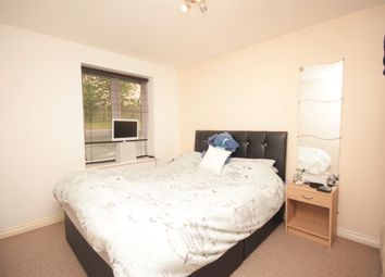 2 bed flat to rent in Barlow Gardens, Beacon Park, Plymouth PL2