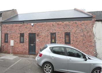 Thumbnail 5 bed property to rent in Back Goldspink Lane, Sandyford, Newcastle Upon Tyne