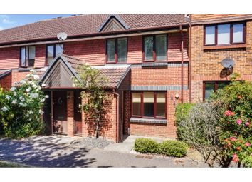 1 bed maisonette for sale in Maltings Court, Witham CM8