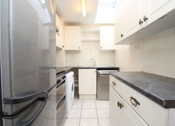 Thumbnail 2 bed flat to rent in Walden Parade, Walden Road, Chislehurst