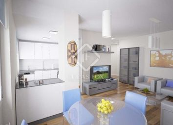 Thumbnail 1 bed apartment for sale in Spain, Madrid, Madrid City, Salamanca, Goya, Mad24397