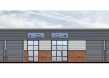 Thumbnail Light industrial to let in Unit 8 Barons Court, Roseland Hall, Earls Gate Park, Grangemouth