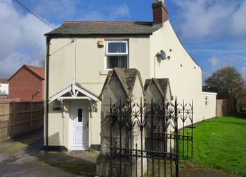 Thumbnail 3 bed detached house for sale in York Buildings, Trowbridge