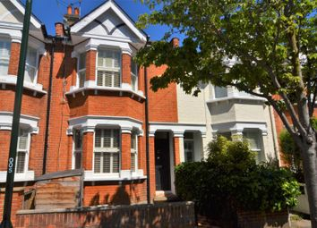 Thumbnail 4 bed property to rent in Grimwood Road, Twickenham