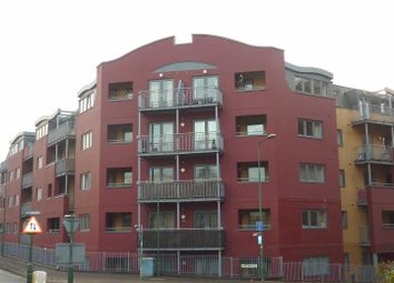 Thumbnail 2 bed flat to rent in Brookfield House, Seldon Hill, Hemel Hempstead