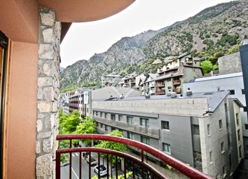 Thumbnail 4 bed apartment for sale in Andorra, Andorra La Vella, And11279