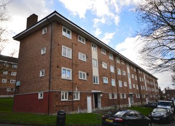 Thumbnail 1 bedroom flat to rent in Coltness Crescent, London