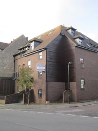 Thumbnail Office for sale in High Street, Hampton