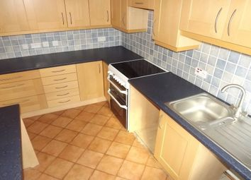 3 bed property to rent in Wisley Close, West Bridgford, Nottingham NG2