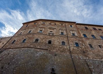 Thumbnail 2 bed town house for sale in Historical Centre, Montepulciano, Siena, Tuscany, Italy