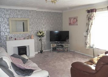 Thumbnail 2 bed end terrace house for sale in Water Street, Carmarthen