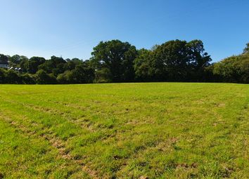 Thumbnail Land for sale in Toadpit Lane, West Hill, Ottery St. Mary