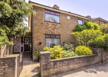 1 bed semi-detached house for sale in Inwood Road, Hounslow TW3