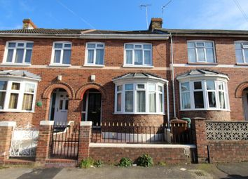Thumbnail 4 bed terraced house to rent in Acorn Road, Gillingham