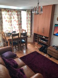 Thumbnail 2 bed maisonette to rent in Park Road, Wembley