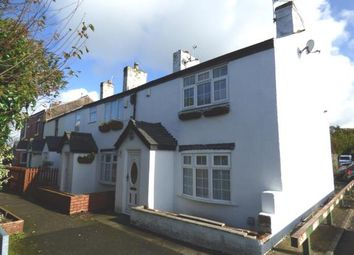 3 bed end terrace house for sale in Franklands Fold, Longton, Preston, Lancashire PR4