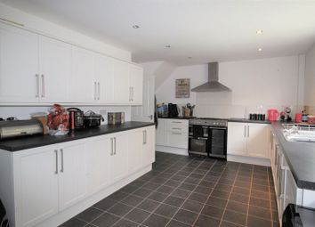 Thumbnail 3 bed semi-detached house to rent in Ringleas, Cotgrave, Nottingham