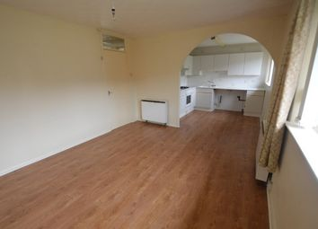 Thumbnail 2 bedroom flat to rent in Meadowcroft Glade, Westfield, Sheffield