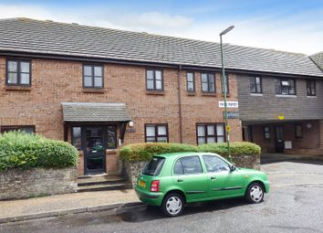 Thumbnail 1 bed flat for sale in Wychcroft, Linden Road, Littlehampton