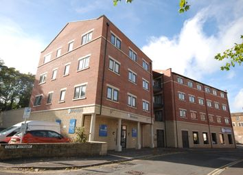 Thumbnail 2 bedroom flat for sale in Fortescue House, Trowbridge, Wiltshire