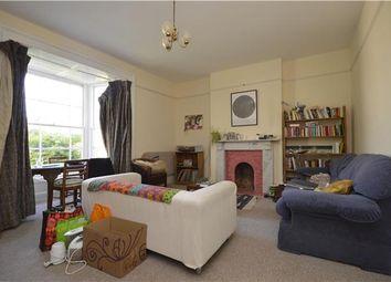 Thumbnail 2 bed flat to rent in Ground Floor Flat, Victoria Walk, Cotham, Bristol